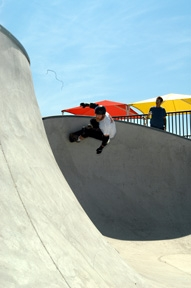 low_angle_carve